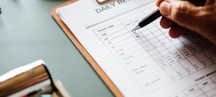 SEO checklist 2018