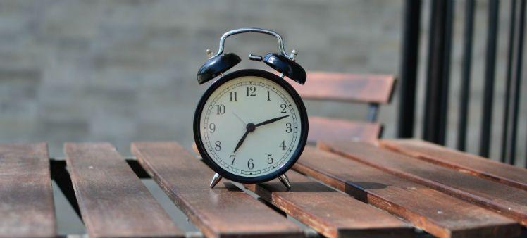 horas publicar redes sociales
