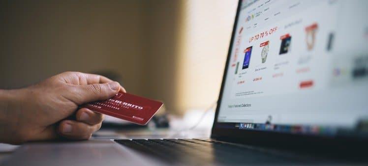 estrategia ecommerce agencia seo
