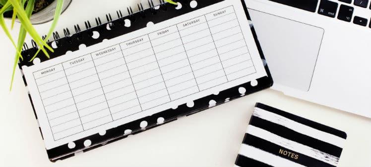 calendario blog contenidos