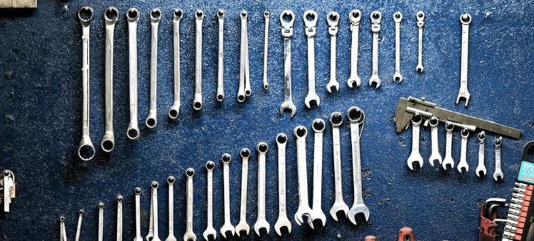mejores herramientas SEO