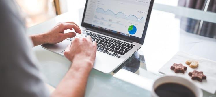 seo para startups - agencias de seo