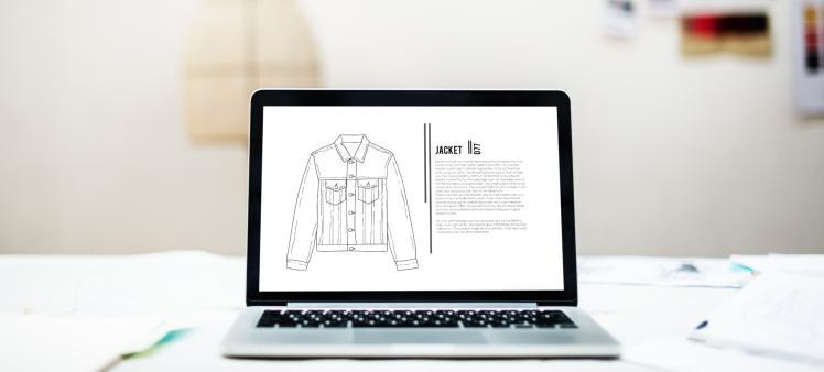 compras tienda online