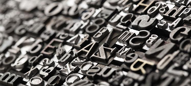 Keyword Research: Técnicas, Estrategias y Herramientas para buscar palabras clave