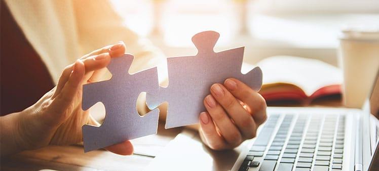Link building, qué es y por qué necesitas una estrategia en tu web