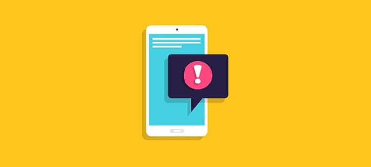 Notificaciones web para vender más en tu ecommerce