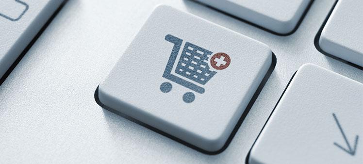 Cómo vender más en mi tienda online: TIPS prácticos y Efectivos