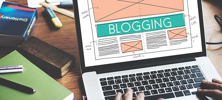 Cómo crear un blog Bien, Paso a Paso y Gratis