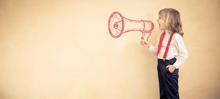 Cómo integrar el SEO en tu estrategia de comunicación