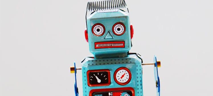 Configuración de archivo robots.txt en WordPress