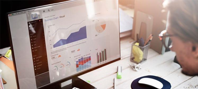 Informe SEO. KPI Imprescindibles de Visibilidad y Herramientas