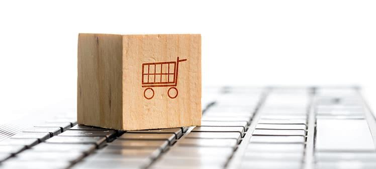 Seo para eCommerce. Guía de Optimización, Consejos y Trucos Clave