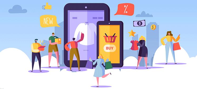 SEO en Prestashop: Consejos para tu Tienda que DEBES Aplicar Ya