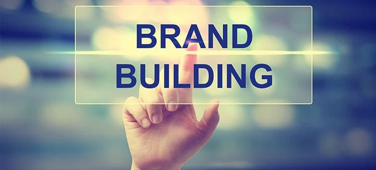 Refuerza tu Estrategia de branding