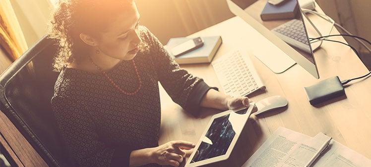 SEO para pequeñas empresas: 5 Claves para competir con los grandes