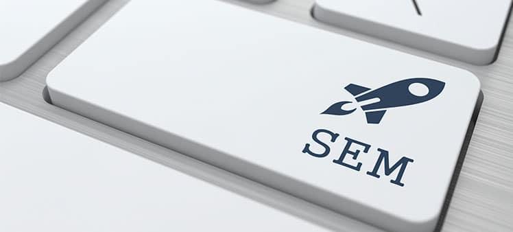 Estrategia SEO y SEM: ¿es posible combinarlas y obtener resultados?
