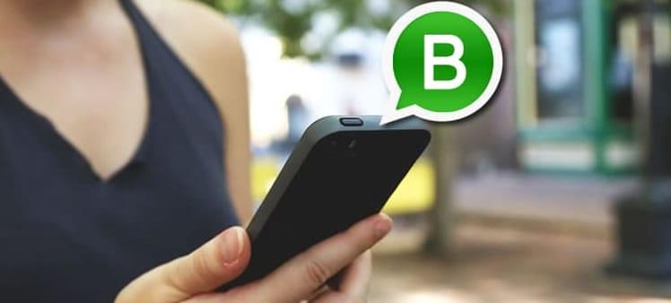 WhatsApp Business: qué es y cómo puede ayudarte con el marketing online