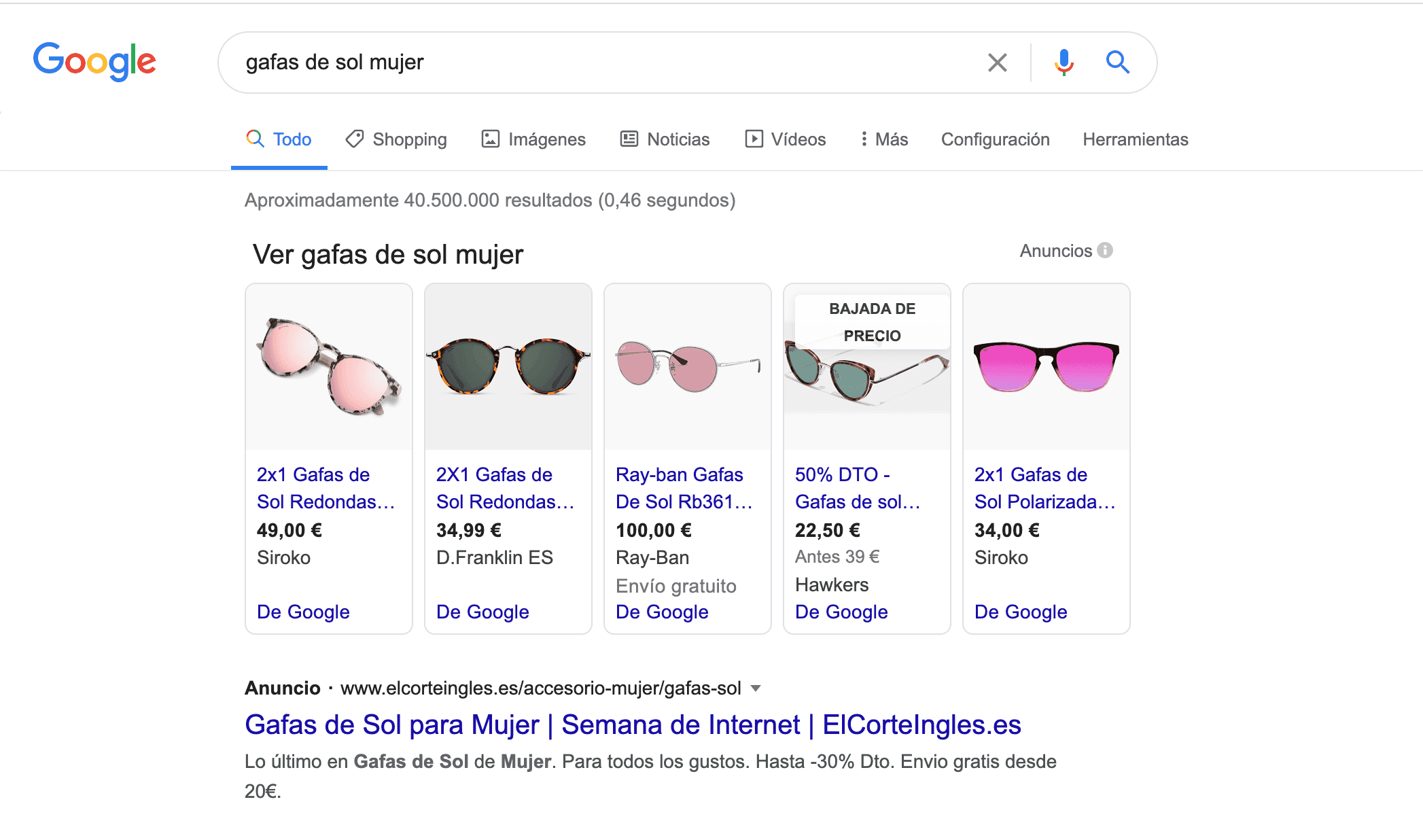 Ejemplo-google-shopping