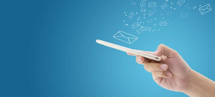 Cómo Hacer una Newsletter Realmente Efectiva