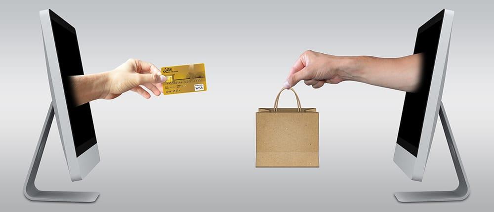 compra rápida online