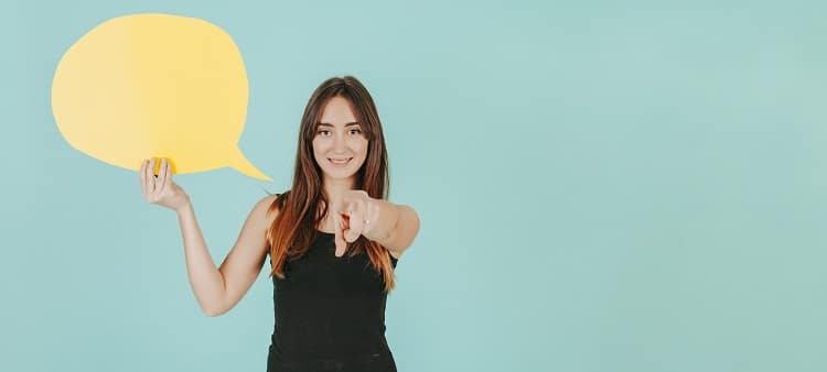 Buyer Persona Plan de Comunicación