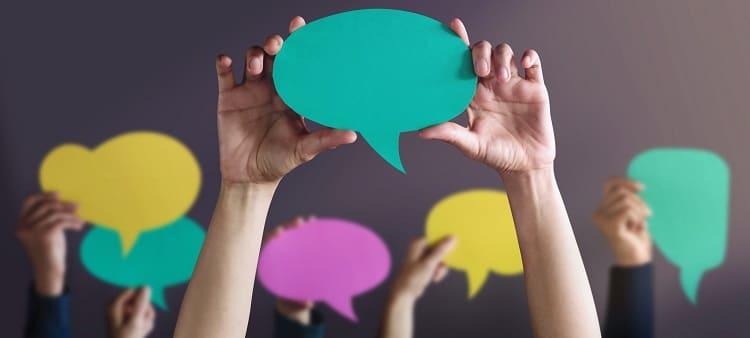Técnicas de Comunicación Efectivas