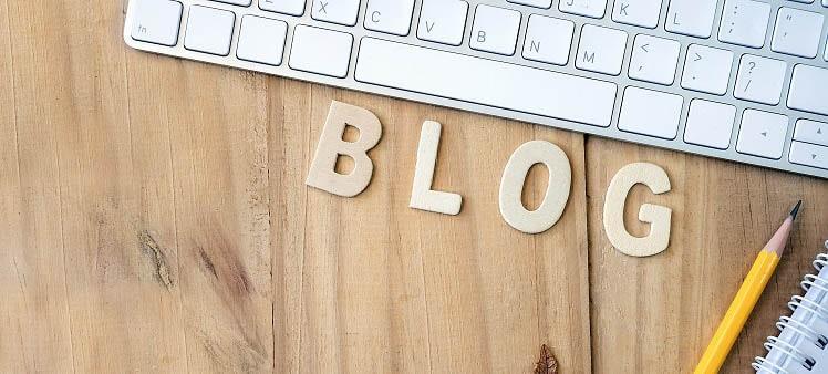 Cómo hacer una estrategia de marketing de contenidos
