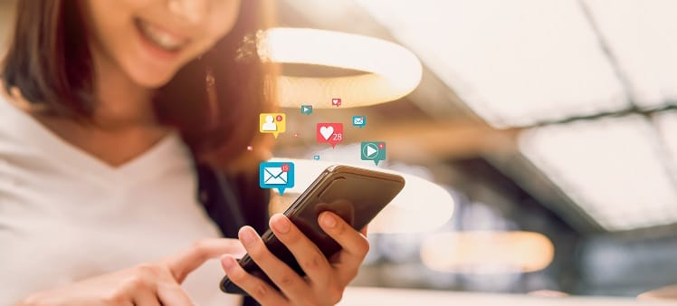 Cómo hacer marketing Online