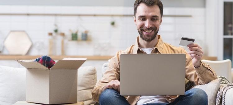 Consejos SEO venta online