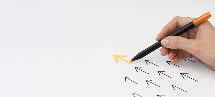 Técnica Lead Scoring