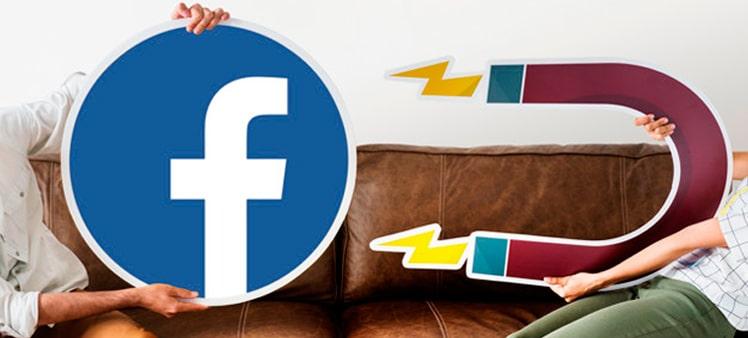Cómo Posicionarse en Facebook con tu Página Corporativa