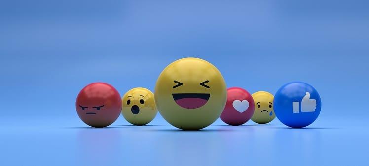 Ganar interacciones para mejorar posicionamiento en Facebook