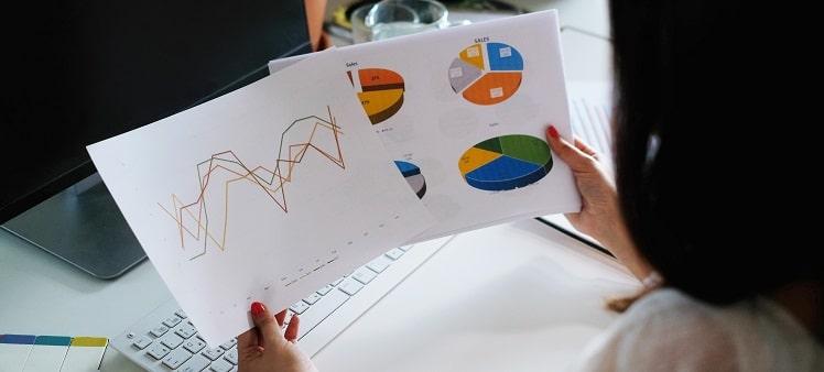 Resultados Plan de Marketing Digital