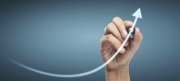 Cómo hacer un plan de marketing digital