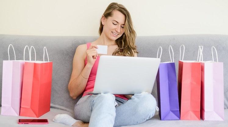 Vender más con SEO Marketplace