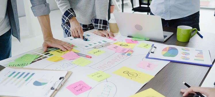 Cómo conseguir captar clientes con marketing digital