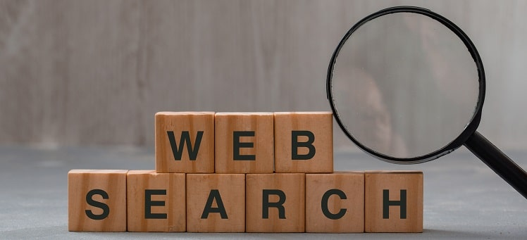 Qué se puede hacer con SEM en Marketing Digital