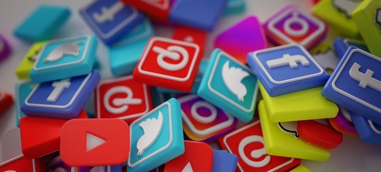 Cómo hacer campañas de Social Ads