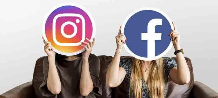 Campañas Social Ads