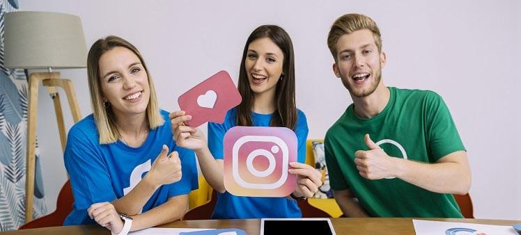 Cómo hacer SEO en Instagram