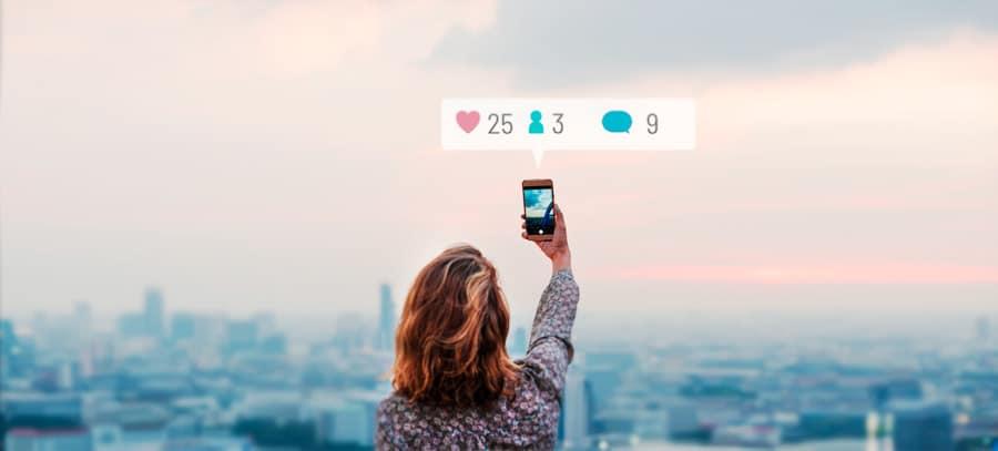 Análisis de Redes Sociales (PASO a PASO)
