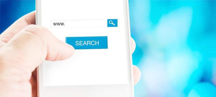 Qué es el CTR y por qué es estratégico para posicionar en Google