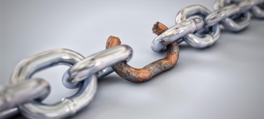 Estrategia de linkbuilding: Planificación y búsqueda de medios óptima