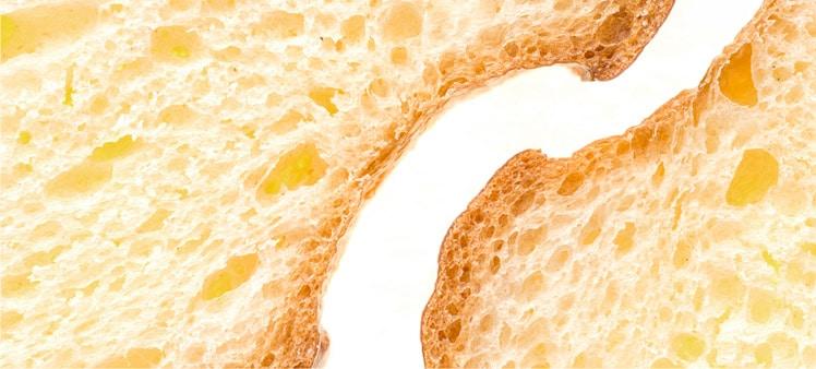 Migas de pan y SEO: así debes optimizarlas