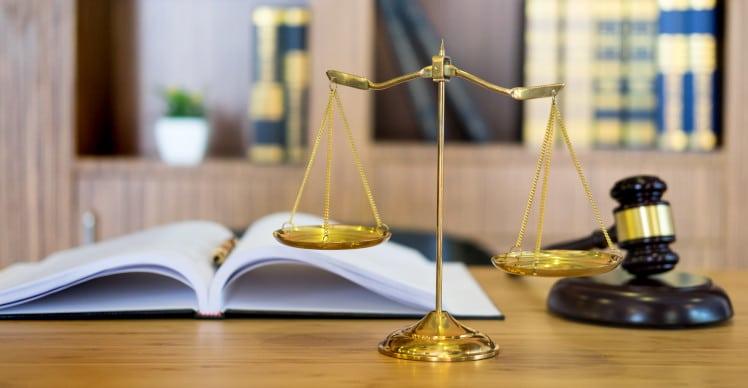 seo para abogados